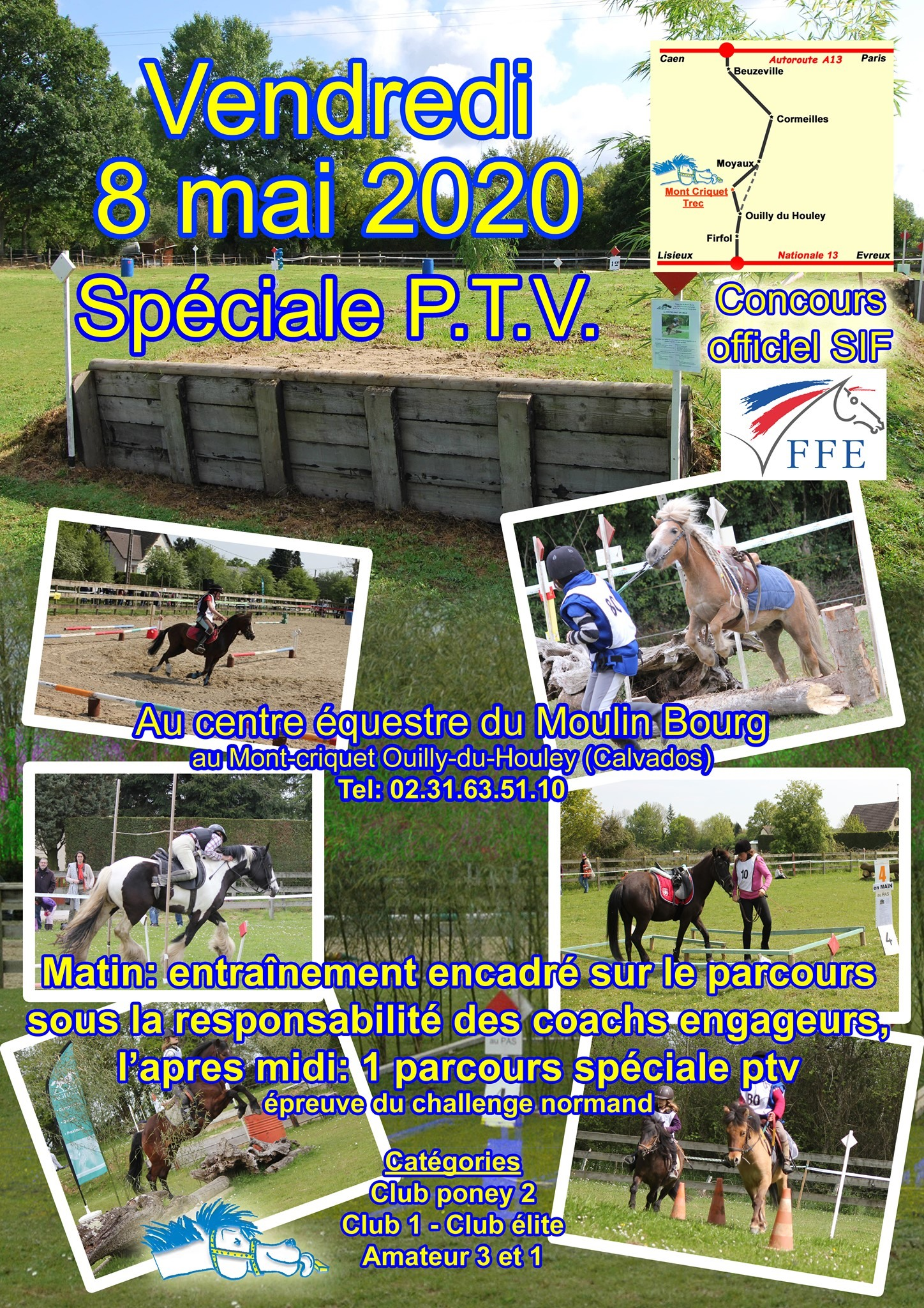 Speciale PTV (14) Ouilly